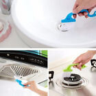 1PC Pratical Windows Gap Sink Corner Air Condition Cleaning Tools Hair Dusty