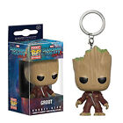 Funko Pop Vinyl Aktion Figur Spielzeug Guardians of The Galaxy Vol. 2 Groot