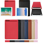 "PU Leather Slim Sleeve Case Cover Skin Bag For Apple iPad Pro 12.9"" 1st 2nd Gen"