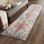 Hallway Runner Hall Runner Traditional Persian Multi All Size Available