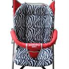 Cushion Baby Stroller Child Cart Seat Cotton Liner General Thick Mat Mattress