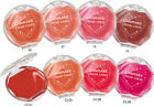 canmake - Made in JAPAN Canmake Tokyo cream blush cheek Gel type cheeks / 8 colors