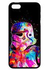 Star Wars Storm Trooper iPhone 8 & 8 Plus Case $11.76 CAD on eBay