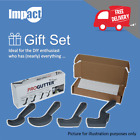 ProGutter GIFT BOX SET Cleaner Scraper Gutter Attachments x 4 DELIVERED NEXT DAY