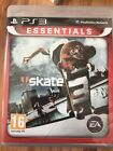 Various Playstation 3 - ps3 Games - [Choose from the list]