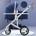 2017 Baby Stroller high view Carriage Infant Travel mini Foldable Pushchair 7kg