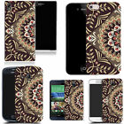 hard durable case cover for most mobile phones - design ref zx1937