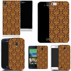 gel rubber case cover for majority Mobile phones - design ref zx1030 silicone