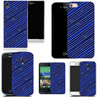 hard durable case cover for most mobile phones - design ref zx2171