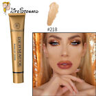 Dermacol Waterproof High Covering Conceal Makeup Foundation Film Studio Cover DE
