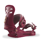 Union Juliet™ Snowboard Bindings 2018