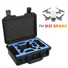 Waterproof Hard Shell Carrying Case Suitcase Protect Box Carry Bag For DJI Spark