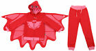 Girls Toddlers PJ Masks Owlette Girl's Toddler Hoodie and Pants Set