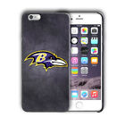 Baltimore Ravens Case for Iphone  6 7 Plus 8 11 Pro Cover and other models n3 $16.95 USD on eBay
