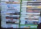 XBOX 360 GAMES PICK YOUR OWN