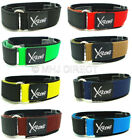 20mm X-treme Tough Sports Xtreme Nylon Hook & Loop Velcro® Watch Strap Band