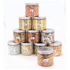Cosmic Shimmer Gilding Flakes 200ml Pot
