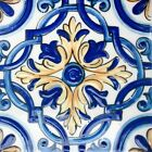 ceramic tile decorations
