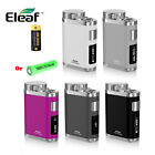 Hot! 100% Original Eleaf iStick Pico Mega 80w Mod 18650/26650 Battery US Stock