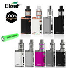 100%ORIGINAL GUARANTEE! Eleaf iStick PICO 75W Kit w/ MELO 3 Mini 2ML Tank US