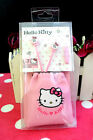 HelloKitty Earphone ear headphone microphone MP4 MP3 Mobile Phone Laptop iphone