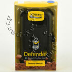 OtterBox Rugged Case Cover For Samsung Galaxy S7 (Defender Symmetry Commuter)