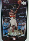 1998-99 Upper Deck Encore Basketball #1-144 - Your Choice GOTBASEBALLCARDS