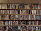 Over 250x DVD`s, All £1.49 Each With Free Postage, Trusted Ebay Shop