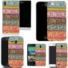 for iphone 5 case cover hard back-exquisite designs