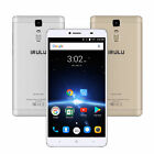 """iRULU 6.5"""" Android 7.0 Smartphone Octa Centre 3GB/32GB GSM T-Mobile AT&T 4G Unlock"""