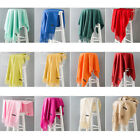 Girl's Women'sautumn scarves winter scarves scarves oversized Size 200CM X 70CM