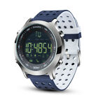 Diggro DI04 Smart Watch Sports IP68 5ATM Pedometer Message Reminder Android IOS