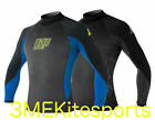 NP Rise Mens Kiteboarding 2/1mm Neo Top