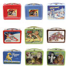 PICK 1 Lunchbox Magnet SPACE CADET Tarzan TRIGGER Universal Monsters TRACK KING