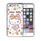Animation Hello Kitty Iphone 4 4s 5 5s 5c SE 6 6s 7 8 X + Plus Case Cover 03