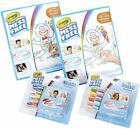 Kyпить Crayola Color Wonder Markers, Papers, & Paint!! Choose your model - Mess Free на еВаy.соm