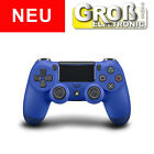 Original Sony CONTROLLER PS4 WIRELESS DUALSHOCK PlayStation V2 PS 4 NEU OVP 2017