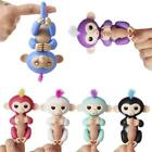 Finger Monkey Interactive Baby Pet Toy Finger Toys Puppets US Seller