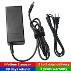 Lot AC Adapter For HP Pavilion dv6700 Entertainment Notebook PC Charger Power