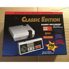 For NES Classic Edition Games Console with 500 Classic Games Xmas Gift AV cable