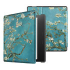 For All-New Amazon 7 inch Kindle Oasis E-reader 9th Gen 2017 Case Cover