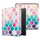 For All-New Amazon 7 inch Kindle Oasis E-reader 9th Generation 2017 Case Cover