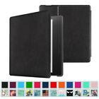 kindle 7 inch - For All-New Amazon 7 inch Kindle Oasis E-reader 9th Generation 2017 Case Cover