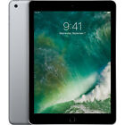 "Apple Ipad 9.7"" (2017/5th Gen/wi-fi Only) - New Model, Sealed In Box"