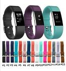 Внешний вид - Replacement Wrist Band Strap For Fitbit Charge 2 Smart watch Bracelet Band