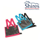 Number Bib Competition Event Cross Country XC BE Holder Shires 3 Colours (8081)