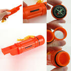 Boy Scouts Camping Survival Emergency Gear Flashlight blankets Saws Hand Tools