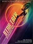 Star Trek Discovery: Official Collector's Edition - 9781785861901