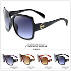 Men & Women's Retro Sunglasses Unisex Gradient 4 colors Glasses+Box sunglass