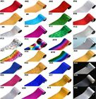 60 Colors Nail Art Stickers Tips Wraps Transfer Foil A* US SELLER * BUY2GET1FREE